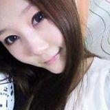 Ka Yeon  Shin