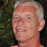 Niels van Leeuwen