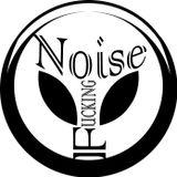 F Noise