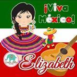 Liz Moreno