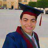 Ahmed Elnahtawy