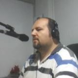 Yorgos Tsimatsidis