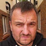 Tomasz Gregorczyk