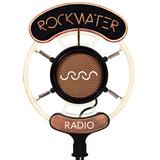 Rockwater Radio