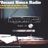Vacant House Radio
