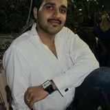 Mohammad Photogeraphy