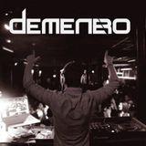 demeneRo - UK TOP40 mix - Pre-Summer Hits
