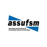 ASSUFSM