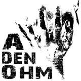 Aden Ôhm