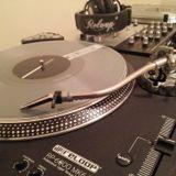 DJ Samurai Jones
