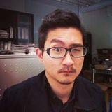 Ethan Tseng