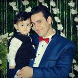 Ahmed EraQi