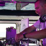 DJ Razvan Biter