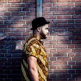 ♤ DJ BLAIZE ♤