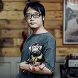 Yuhei Nakai