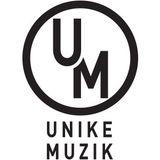 Unike Muzik Podcast 003 By Dance Spirit