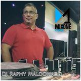 Dj Raphy Maldonado