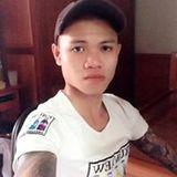Trương Tuân