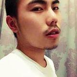 Nathaniel Tseng
