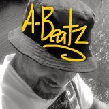 DJ A-Beatz