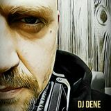 DJ DENE - LIVE @ RLO MAY 19 2018