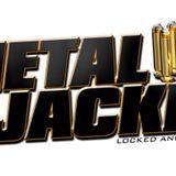 METAL JACKET