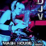 DJV - Everybody Get Funky