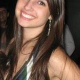 Ana Carolina Dutra Bauer