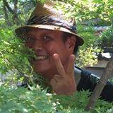 Ishi Ken