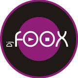dj foox - feelings