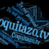 Coquitazo.tv y PrestiDigitu.co