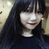 Phuong Anh Lanh Chanh