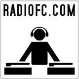Radio F.C.
