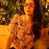 Andréa Albuquerque