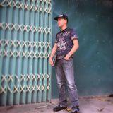 Doanh ALy  ✔
