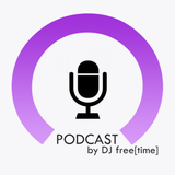 DJ free[time]