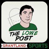 Lowe: Sam Hinkie: 4/5/16