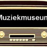 muziekmuseum uitzending gemist
