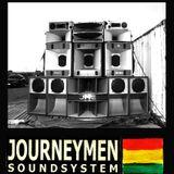 Journeymen Soundsystem