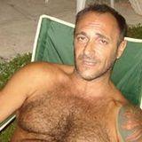 Guillermo Scoccia Ronga