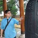 Chen-Shiau Tsai