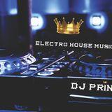 _dj_prince