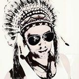 Mr Rey