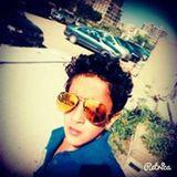 Yehia Omara