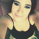 Denise Khalife