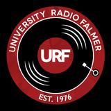 URF - University Radio Falmer