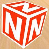 Northern Nerdcast - Northern N