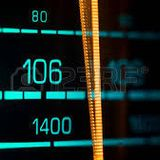 the Elevated Radio