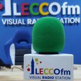 LeccoFM