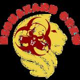 biohazard_crew